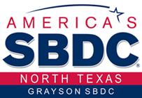 Grayson SBDC